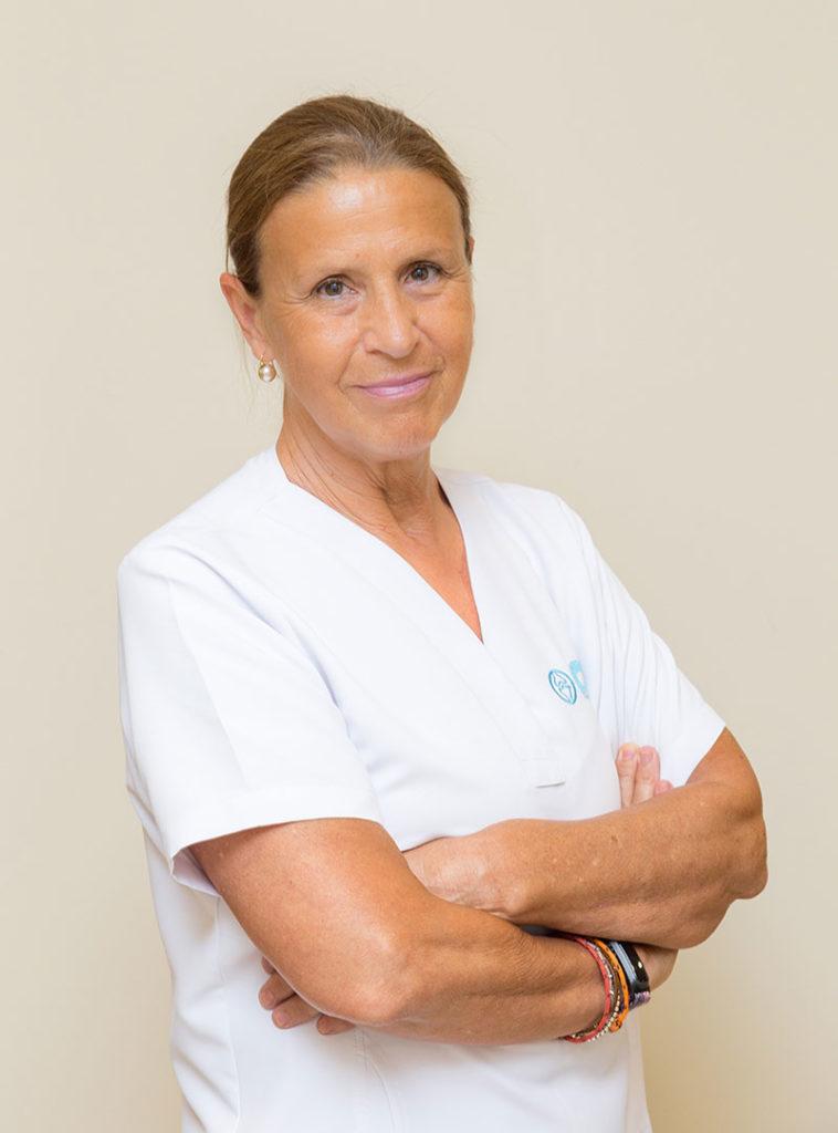 Atención al Paciente Clínica Doctor Espejo