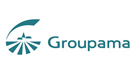 Traumatologo Groupama Malaga