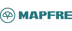 Traumatologo Mapfre Malaga